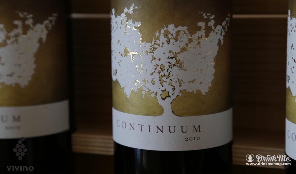 Contimuum