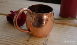 The Lexington Drink Me