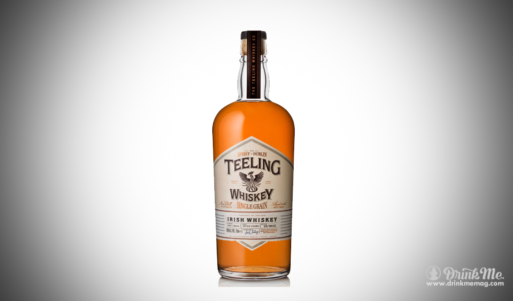 The Irishman Drink Me Magazine Best Irish Whiskies