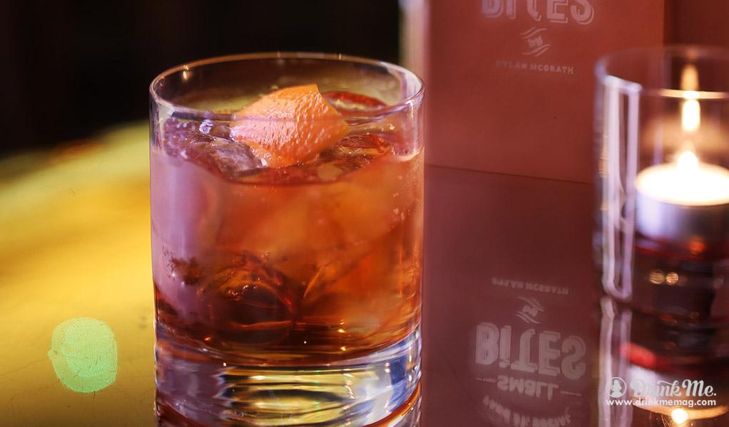 Teeling Cocktail Strumpet