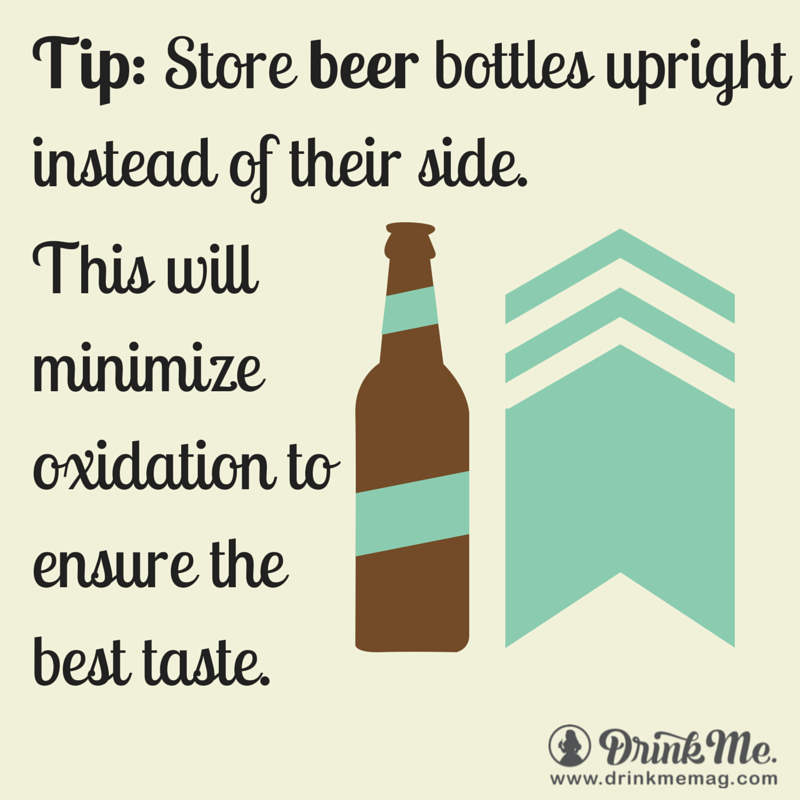 Alcohol Facts Wine Beer Spirits