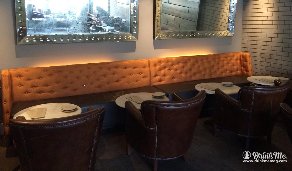 LT Lounge Peninsula