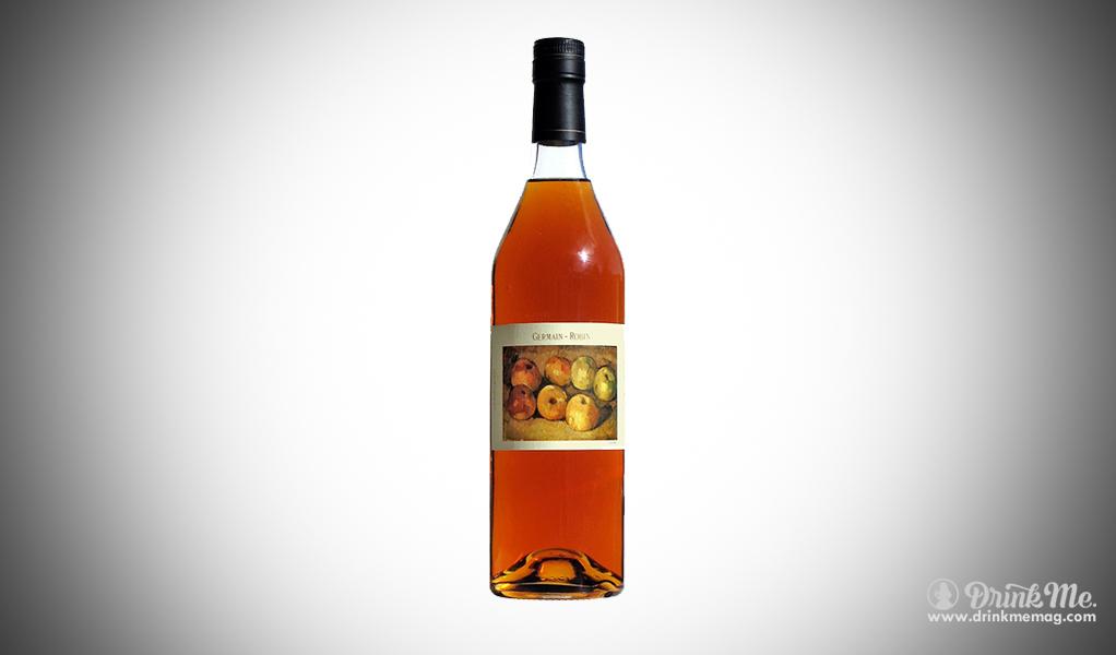 germain-robin-apple-brandy Drink Me