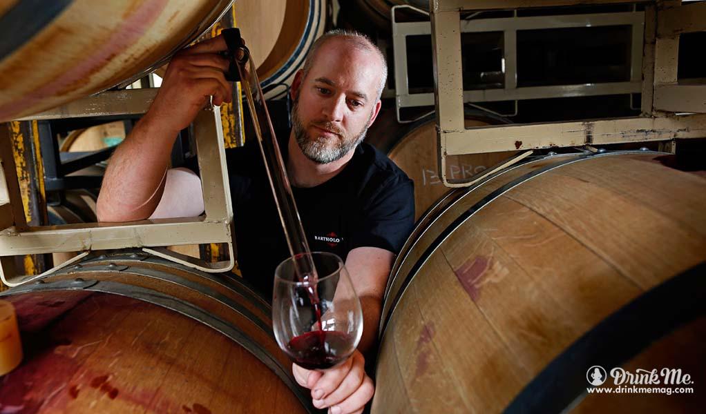 Bartholomew-Winery3 Drink Me