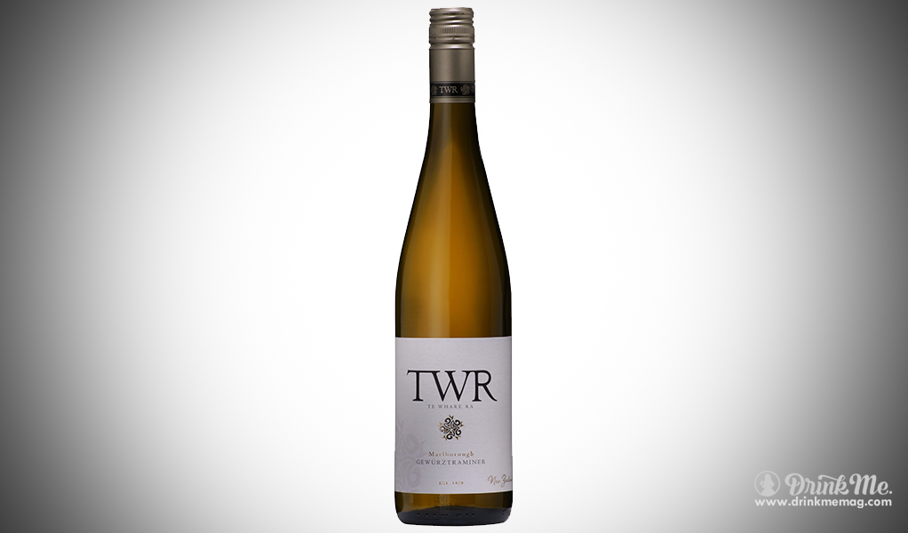 Best Wines In The United Kingdom Drink Me