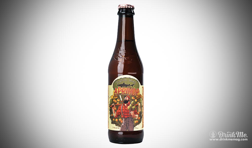 Aprihop Best Beers To Drink In The Summer Drink Me