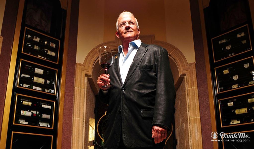 Eddie Osterland Master Sommelier 3 Drink Me