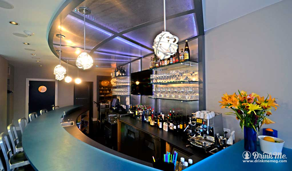 Jet Wine Bar Philadelphia Drink Me