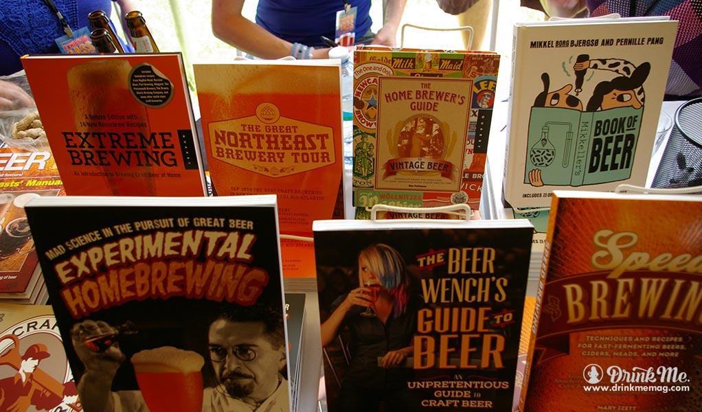 Philadelphia Beer Expo Drink Me 5