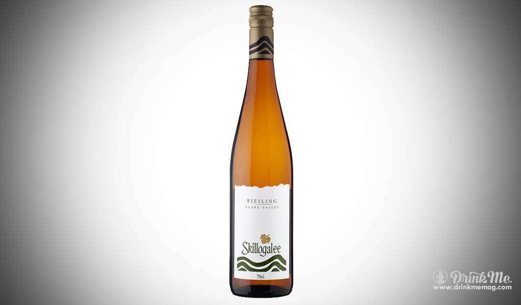 Riesling Clare Valley Best Wines For Summer in the UK