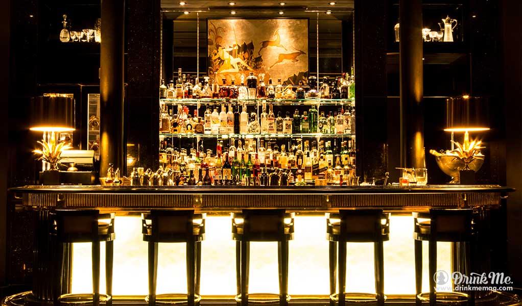 image savoy hotel bar - photo #15