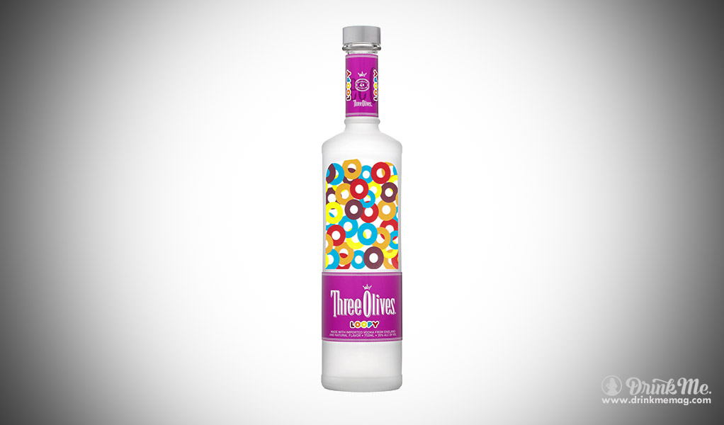 loopy vodka fruit perfect images are great